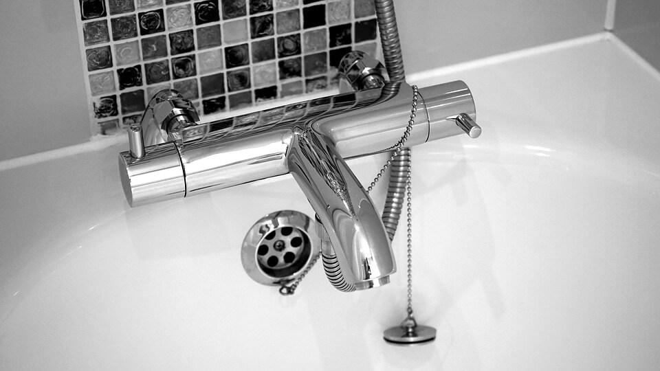 Essential Plumbing Tips For Homeowners